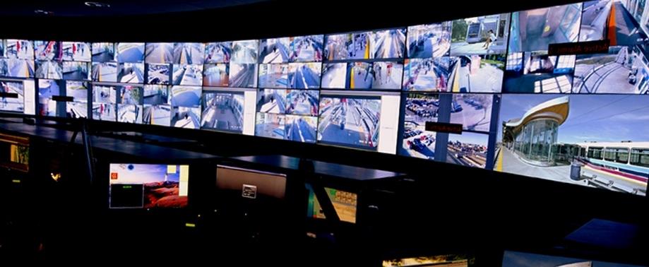 Акт обследования системы видеонаблюдения на объекте